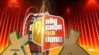 TPIR Vietnam (2017-present)(Special round)