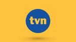 TVN Poland 2013 Logo in Idents