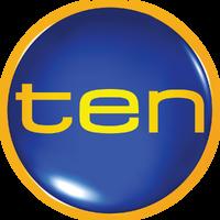 Ten logo.png