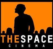 The Space Cinema.jpg
