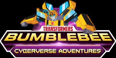 Transformers Bumblebee Cyberverse Adventures.png