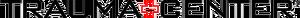 Trauma center logo.png