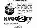 KJRH-TV