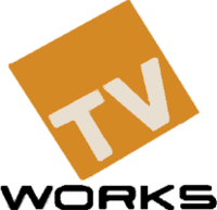 Tv works logo clear.png