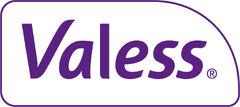 Valess.jpg