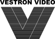 Vestron Video 2016 (print)