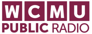 WCMU FM.png