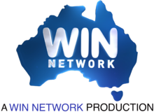 WIN Television Productions (2019).png