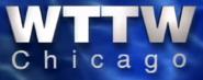WTTW (1999-2006)