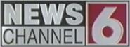WTVRNewsChannel6