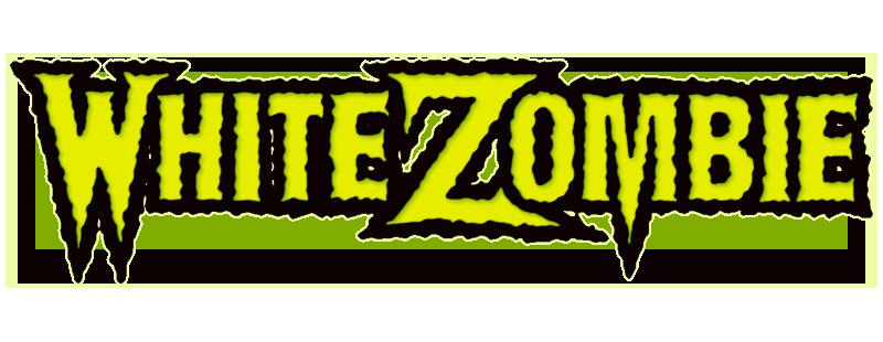 White Zombie (band)