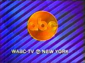 Wabc1983 legal