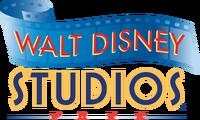 Walt Disney Studios Park (Red).png