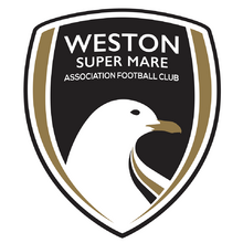 Weston super Mare.png