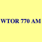 Wtor logo