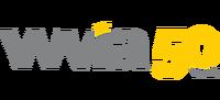 Wvia50 header4