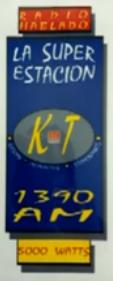 XEKT 1992.png