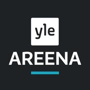 Yleareena