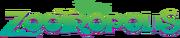 Zootopia - logo (Alternate)