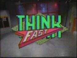 --File-Thinkfast2.jpg-center-300px-center-200px--.jpg