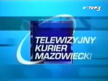 2002-2004 (3).jpg