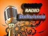 Belle amie Radio