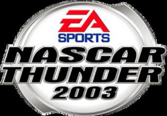 37781-title-NASCAR-Thunder-2003.png