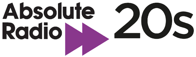 Absolute Radio 20s