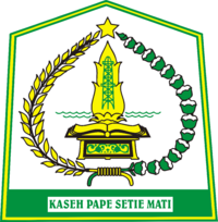 Aceh Tamiang.png