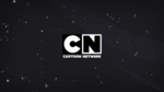 Adventure Time Finale Trailer Cartoon Network screenshot