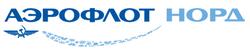 Aeroflot Nord logo.png