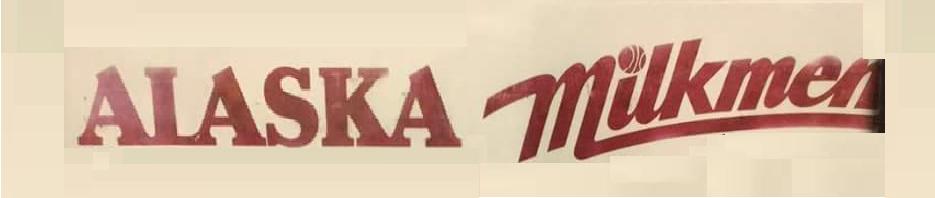 Alaska Aces (PBA)