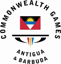Antigua and Barbuda at the Commonwealth Games.png