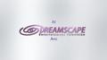 AsintadoDreamscape