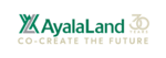 Ayalaland 30 years