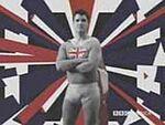 BBCamerica2005