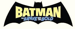 Bat bold logo.jpg