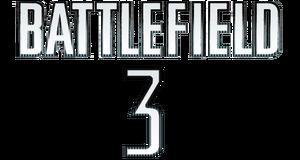 Battlefield 3.png