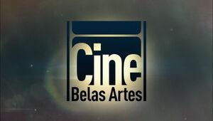 CBA 2012.jpg