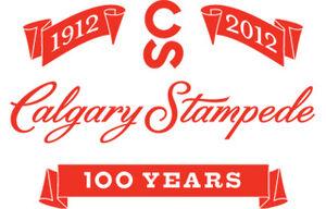 CS-100-Year-Logo-web-class.jpg