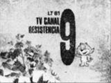 Canal 9 (Resistencia)