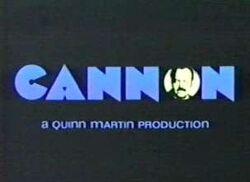 Cannon Title Screen.jpg