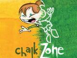 ChalkZone