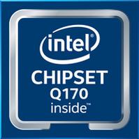 Chipset-Q170