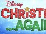 Christmas… Again?!