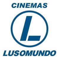 Cinemaslusomundo.jpg