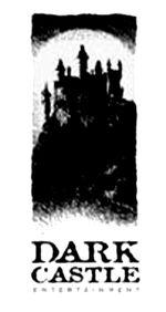 Dark-castle-entertainment-87420500.jpg