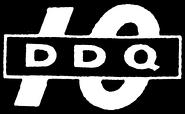 Ddq10