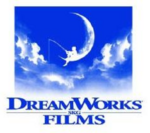 DreamWorks SKG Films (Old Version)