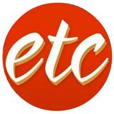 ETC Oranges Logo